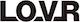 アイドルVR動画サイトLOVR